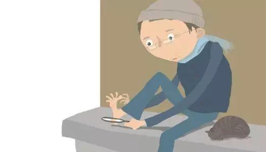 预防灰指甲方法都有哪些